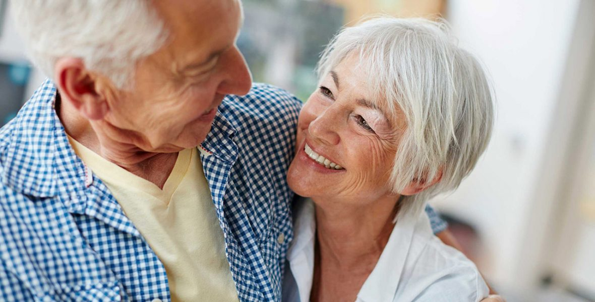 Fuori dallo Studio Dentistico: l'ipnosi per curare il dolore cronico